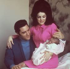 Priscilla Presley Moved to Her Current Italian-Villa-Inspired Home to Be  Closer to Elvis - Woman's World