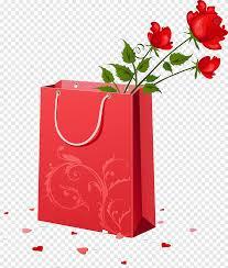 Anniversaire De Mariage Souhaitez Le Bonheur Sac A Main Amour Souhait Png Pngegg