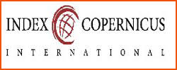 Hasil gambar untuk index copernicus