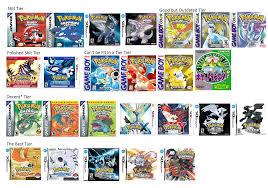 vp/ - Pokémon » Thread #26593340