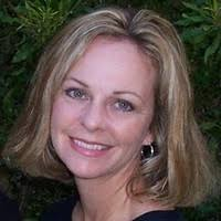 Kathryn Hayes - Clinical Lecturer - Texas State University | LinkedIn
