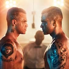 Robbie Williams - Love My Life (Adam Turner & James Hurr Remix) (2016,  File) | Discogs