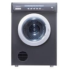 Hướng dẫn cách sử dụng máy sấy quần áo electrolux chi tiết nhất | Phân phối máy  giặt công nghiệp ,máy sấy công nghiệp chính hãng