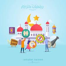 كل عام وانتم بخير رمضان كريم بالصور 2019 مصراوى الشامل