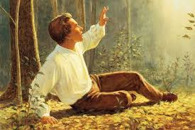 How Old was Joseph Smith at the Time of the First Vision? – Pearl of Great  Price Central