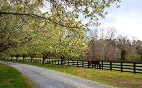 Split Rail Fence Stock Photos And Images 123rf