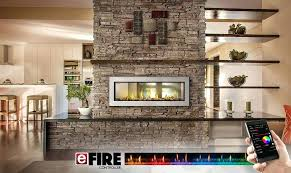 direct vent linear fireplace 2 empire