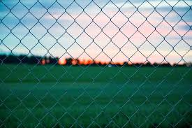 Wire Fence Gauge Sizes I E Chain Link By Purpose