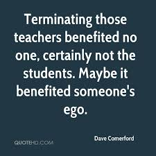 dave comerford quotes quotehd
