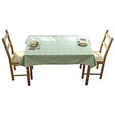 com cwj tablecloth