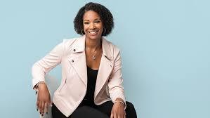 Industry Veteran Vanessa Smith joins ServiceNow - ServiceNow Blog