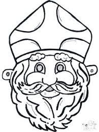 574 Beste Afbeeldingen Van Sinterklaas En Zwarte Piet