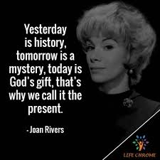 who is god quotes famous people s quote series