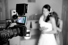Wedding Videography - Browse Media Works