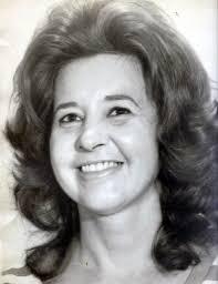 Dixie Smith Obituary - Columbus, GA