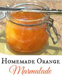 orange marmalade recipe whats cooking