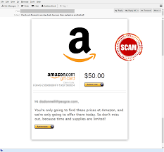 amazon reviewers gifted 50 in exchange