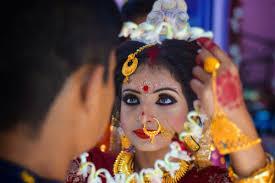 best makeup artists in kolkata