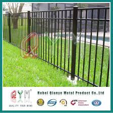 China Welded Mesh Fence Panel For Sale Prefab Black Aluminum Fence Panels China Fence Panels Fence Panels For Sale