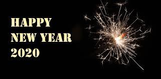 happy new year inspirational motivation quotes iwishingyou