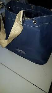 enchantment of the seas toiletry bag
