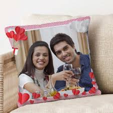 anniversary gifts delivery in chennai