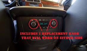 oem radios vehicle radio electronic