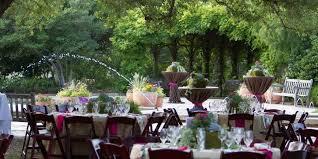 san antonio botanical garden venue