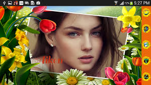 top 7 photo frame apps for android to
