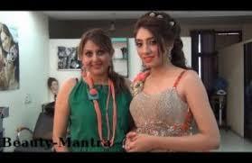 asian bridal makeup videos the