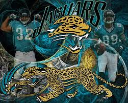 jacksonville jaguars nfl sports