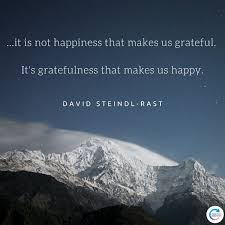the best quotes about gratitude for celebrating life positive