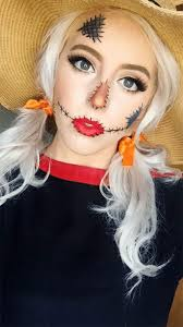 last minute easy makeup ideas