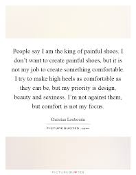 beauty christian quotes sayings beauty christian picture quotes
