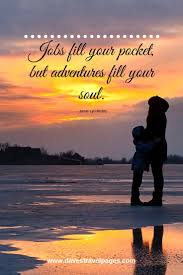family travel quotes best family trip quotes collection