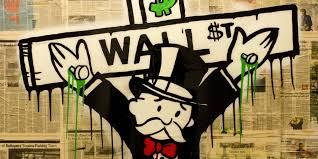 alec monopoly art desktop wallpapers
