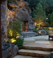 outdoor fireplace for your backyard
