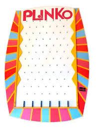 pmc50 plinko machine clipart pack 5399