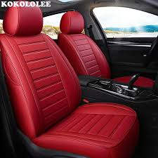 whole car seat cover for nissan