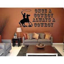 Best Western Wall Stickers Products On Wanelo