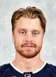 Adam Larsson Hockey Stats and Profile at hockeydb.com