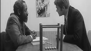 Arnold Johnson - IMDb