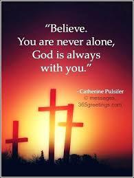 good short inspirational quotes god quotes short inspirational