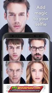 faceapp pro 3 3 4 1 pro apk mod free
