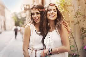 صور بنات اصدقاء اجمل صور الاصدقاء البنات المنام