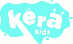 Image result for Kera kids image