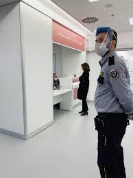Dopo Bari nuovo caso di Coronavirus a Foggia: il quinto in Puglia