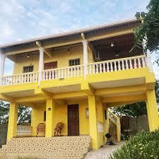2 story 4 bedroom 3 bath beach house