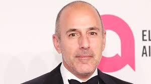Former 'Today' Show Production Assistant Details Alleged Matt Lauer Affair  | Entertainment Tonight