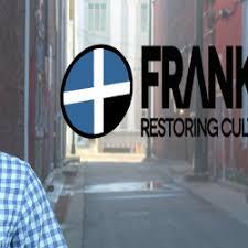 Frank Powell Archives - eCommunicator